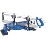 550mm Precision Mitre Saw