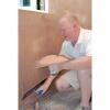 Expert Aluminium Plasterers Hawk