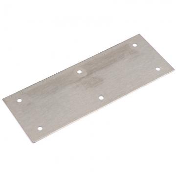 Spare Blade For Floor Scraper