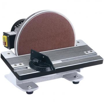 305mm 750w 230v Disc Sander
