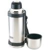 1l Vacuum Flask