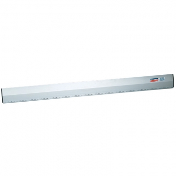 Plasterer's Featheredge (1200mm X 100mm)