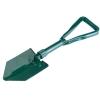 Folding Steel Shovel