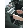 Car Radio Removal Kit (18 Piece)