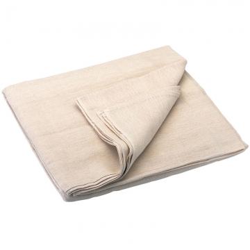 3.6 X 2.7m Cotton Dust Sheet