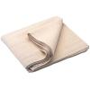 3.6 X 3.6m Cotton Dust Sheet