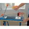 Expert Manual 3 In 1 Tile Cutting Machine